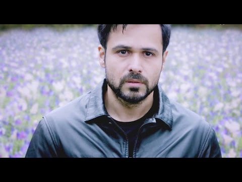 Xxx Mp4 EMRAAN HASHMI ALL TIME HITS 3gp Sex