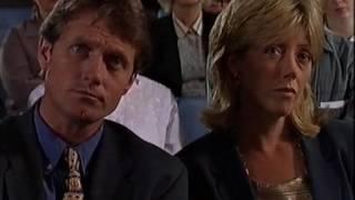 Brookside - Episode 1792 (9th October 1996)