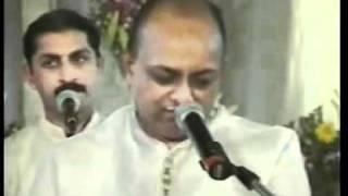Hey Gopal,Radha Krishna Govind Govind.mp4