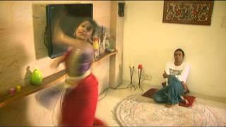 Drik Presents Drama: Vin Deshi Tara (Promotional)