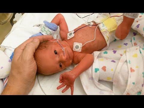 Xxx Mp4 My Second Son Was Born 3gp Sex