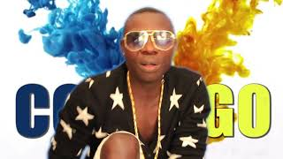 Nyon Myel By Willy Vibez --Official HD 720p 29 97Video Mp4  2018
