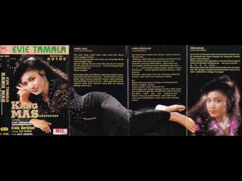 Kang Mas....  Evie Tamala  (original Full)