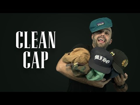 Xxx Mp4 Dirty Hat Let Me Show You How To Clean It 3gp Sex