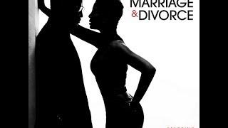 Toni Braxton & Babyface: Love Marriage & Divorce Album Review