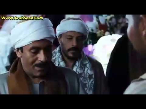 ▶ احلى مقطع من فيلم دكان شحاته مؤثر مقتل شحاته تحياتي كاتم الاسرار