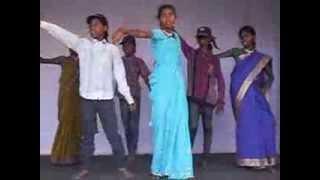 babu o rambabu dance rajya laxmi & group