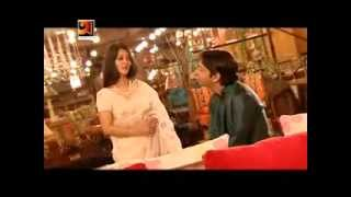 Tahsan and Mithila - Rodela Dupure Music video.flv
