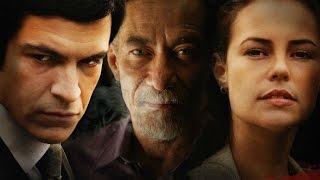 Em Nome da Lei – Blu-ray e DVD – Trailer