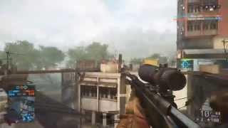 Battlefield4  باتلفيلد 4 :((