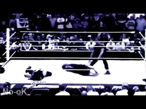 Xxx Mp4 MV ★ WWE Animal I Have Become 3gp Sex