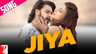 Jiya Song   Gunday   Ranveer Singh   Priyanka Chopra