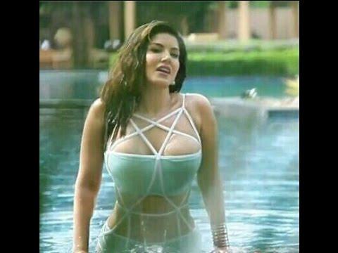 Xxx Mp4 Riya Sen New Bollywood Movie 2016 Dark Chocolate 2 2016 Hindi Dubbed Movies 2016 3gp Sex