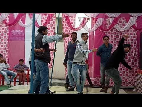 Xxx Mp4 सोनू की शादी में जबरदस्त डान्स 3gp Sex