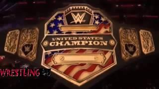 WWE RAW 2nd January 2017 Highlights Monday Night RAW 2 1 17 Highlights HD
