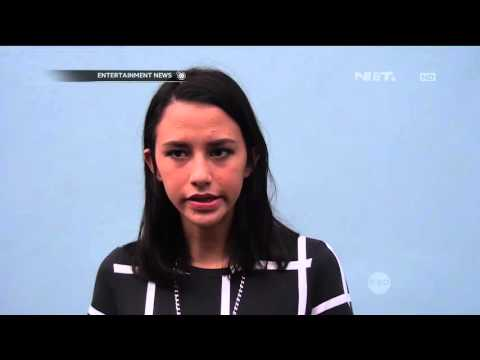 Hamil 6 Minggu Dahlia Poland Persiapkan Mental Untuk Menjadi Seorang Ibu