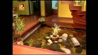 AMRITHA TV GRIHAPRAVESHAM KINAVU KOZHIKODE