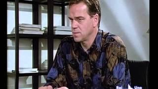 L'ispettore Derrick - Nessun lieto fine (Kein Ende in Wohlgefallen) - 183/89