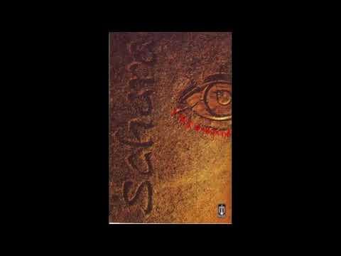 Sahara - Insomnia (1993) Full Album