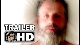 THE WALKING DEAD Official Comic Con Season 8 Trailer (HD) Zombie AMC Series