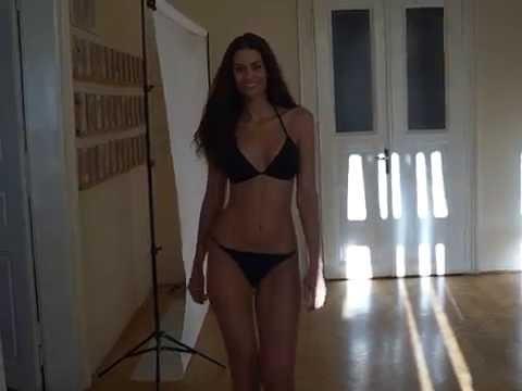 Xxx Mp4 Video Model Lucie 3gp Sex