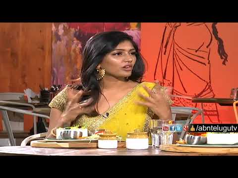 Xxx Mp4 Actress Eesha Rebba About Software Company ABN Telugu 3gp Sex