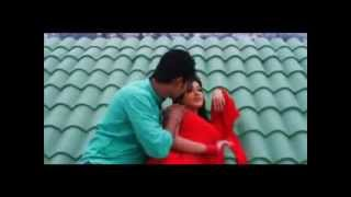 Bangla Song Bhalobasar Cheye Ektu Beshi - ভালবাসার রঙ Bhalobasar Rong Film
