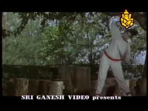 Xxx Mp4 Avanali Evalili Shh Movie Kannada Song 3gp Sex