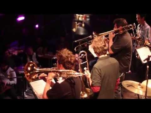 Xxx Mp4 Cuatro Varas UB40 Medley En Boris Club 3gp Sex