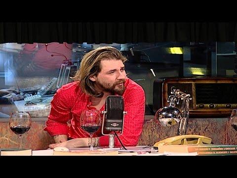 Xxx Mp4 A1 Report Kasketa Show XXX 1 Mars 2014 3gp Sex