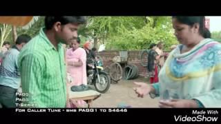 Mehtab Virk | Pagg | Full Video Song | Desi Routz | Latest Punjabi Song 2016 | T- Series Apna Punjab