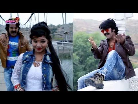 Xxx Mp4 राखी रंगीली ने पहली बार नॉन स्टॉप डांस करके बनाया रिकॉर्ड Rakhi Rangili New Dance Rajasthani Song 3gp Sex