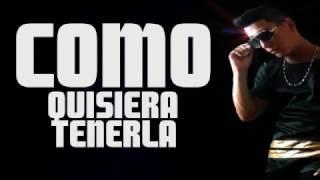 PREVIEW - UNA NOCHE - JD TOMAS PROD:VEGA MUSIC