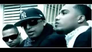 Nengo Flow Ft Gotay El Autentico - Que Quieres De Mi 2010
