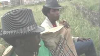 Ndagiye Sinzahera by Tresor & Ndondo.mpg