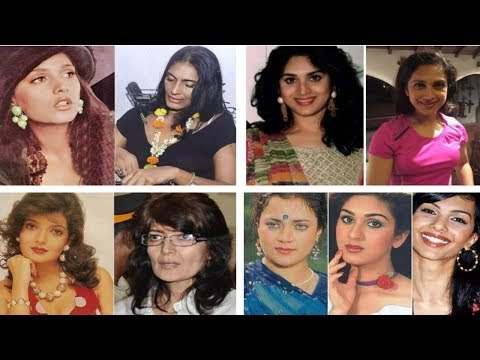 Xxx Mp4 Where Are They Now Bollywood Actresses Who Are Missing Page 3 Parties Limelight 3gp Sex