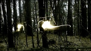 Top 10 MYSTERIOUS Phenomenon in Nature