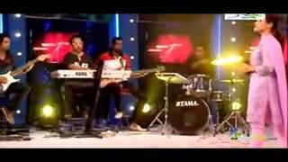Chithi   Arfin Rumey And Nancy Live HD Song ATN Channel www addaenjoy com   YouTube