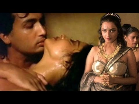 Xxx Mp4 Bollywood Popular Celebs Who Acted In B Grade Movies 3gp Sex