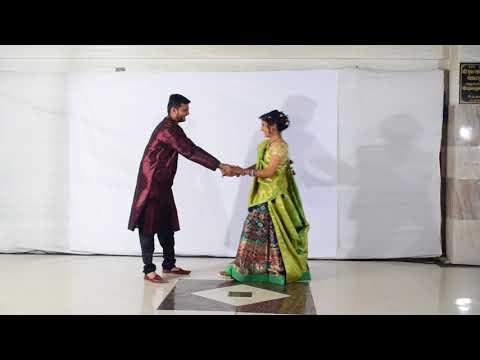 Xxx Mp4 11th Video Sister S Dedication Urvi Siddharth Dance Bhabhi Nanand Dance 3gp Sex