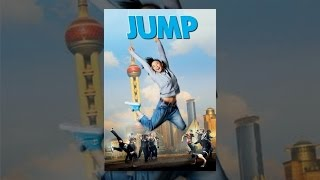 Jump (2009)