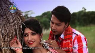 Valobashay Bolchi Ami | Singer : Debu Roy | Bangla New Song 2016 | Full HD