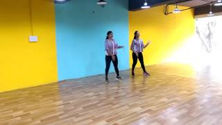 Choosa choosa dhruva song dance choreography