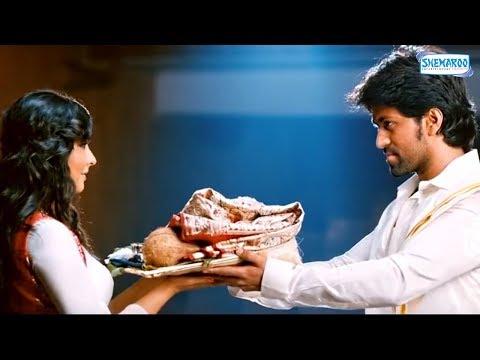 Xxx Mp4 Masterpiece Yash Proposing Scene Mr And Mrs Ramachari Kannada New Movie HD With ESub 3gp Sex