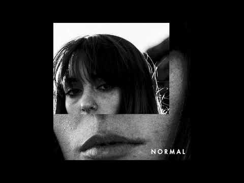 Xxx Mp4 Sasha Sloan Normal Official Audio 3gp Sex