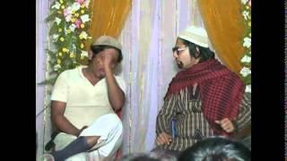 chittagong pakaje comedy