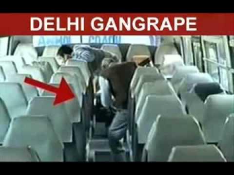 Xxx Mp4 Delhi Gang Rape Mp4 3gp Sex