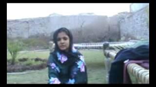Pakistani Naat ja jibraila yar ly aa.mp4