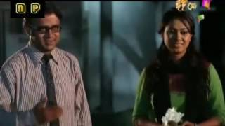 Sikandar Box Ekhon Rangamati  ft  Mosharraf Karim   Part 3