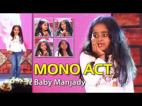 Xxx Mp4 Baby Manjady Mono Acting 8111965969 3gp Sex